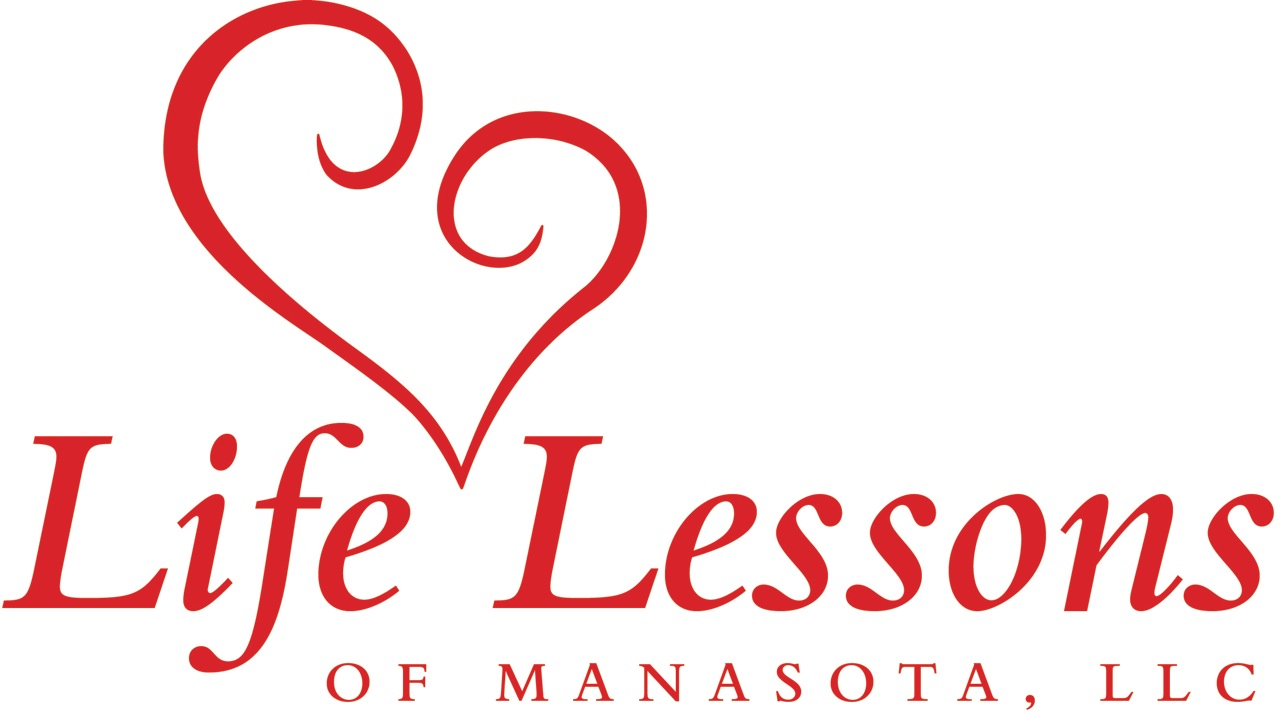 manasota single parents Exchange club family partnership center of manatee county  single parent agencies/services  family network on disabilities manasota to utilize our community's.
